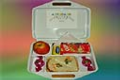Classificados Grátis - Food's kits lanches